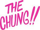 The Chung!!